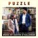 Puzzle [Original Motion Picture Soundtrack]