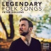 Legendary Folk Songs