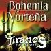 Bohemia Nortena