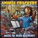 Animal Crackers [Original Motion Picture Score]