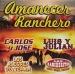 Amanecer Ranchero