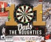101 Dads: The Noughties