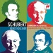 "Schubert: Symphony No. 8 in C ""The Great"""