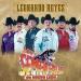 Leonardo Reyes