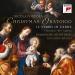 "Nicola Porpora: Christmas Oratorio ""Il verbo in carne"""