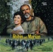 Robin and Marian [Original Motion Picture Soundtrack]