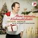 Meine schönsten Weihnachtslieder