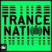 Trance Nation [2018]